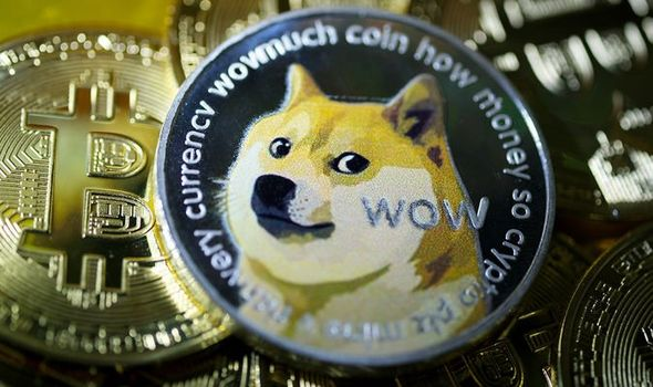 Elon Musk Tweet Again Drive the Dogecoin to Record High - Startup ...