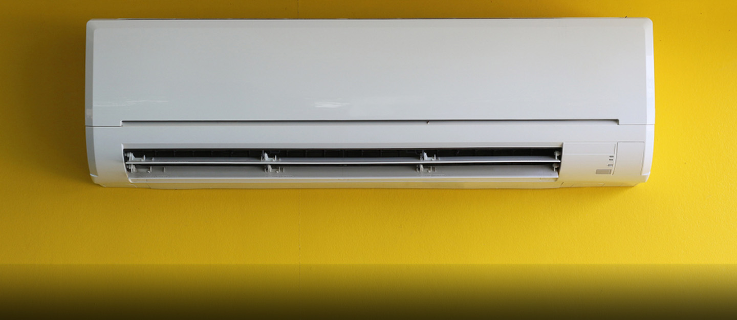C:\Users\DELL\Desktop\Buying-Inverter-AC-for-House-in-Pakistan-Cover-17-06.jpg
