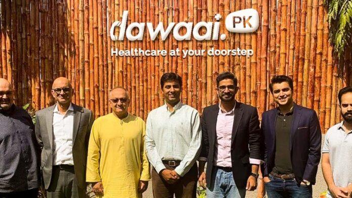 C:\Users\DELL\Pictures\Dawaai-Pakistan.jpg