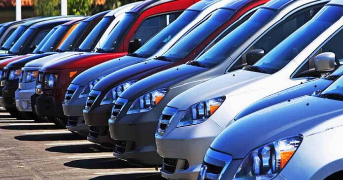 C:\Users\DELL\Pictures\prices-of-small-cars-tractors-and-motorbikes-likely-to-be-decreased-1623399723-5183.jpg
