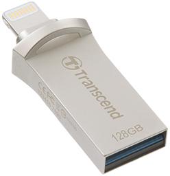 Transcend Jet Drive Go 500 Flash Drive 128GB