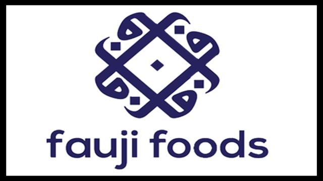 Finance Officer Jobs May 2021 – Latest Fauji Foods Jobs - Pakistan Jobs Bank