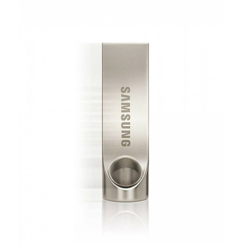 Samsung 32GB USB 3.0 Metal Flash Drive Price in Pakistan